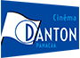 logo du Danton à Gueugnon